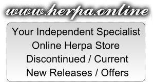 www.herpa.online - Your Independent Specialist Store For Herpa Models